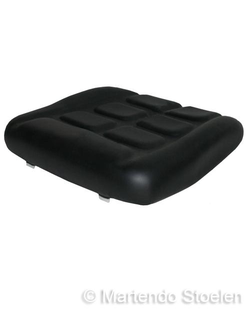 Zitkussen tbv heftruckstoel Grammer GS12