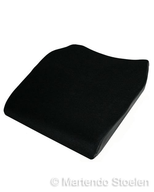 Zitkussen / zitschuim en zithoes tbv ISRI 6800.337/338