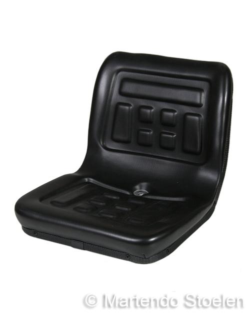 United Seats kuip MI400 montage onderzijde kuip