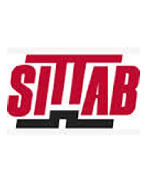 SITTAB