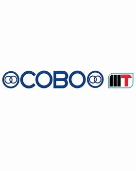 COBO-MT