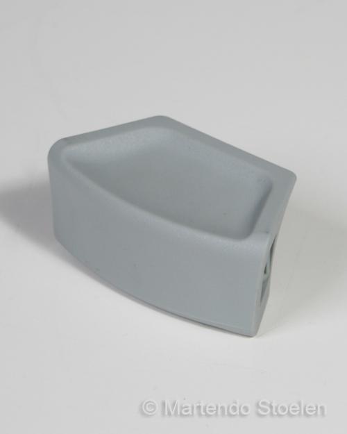 Knop voor bediening gewichtsinstelling Grammer Primo / MSG75