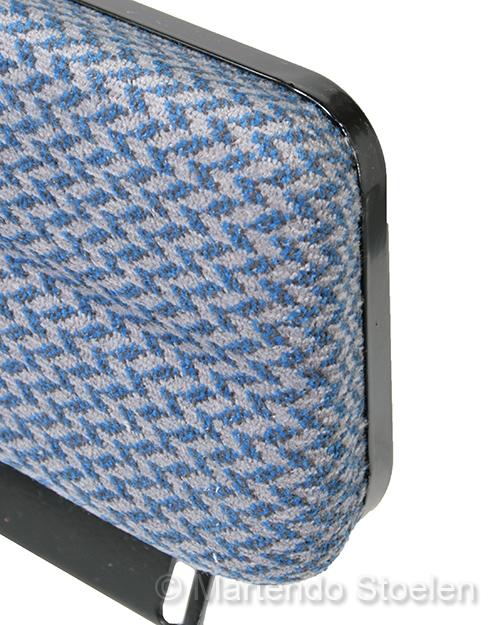 Cobo rugverlenging SC70 stof/matilla
