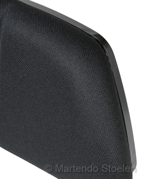 Cobo rugverlenging tbv SC95
