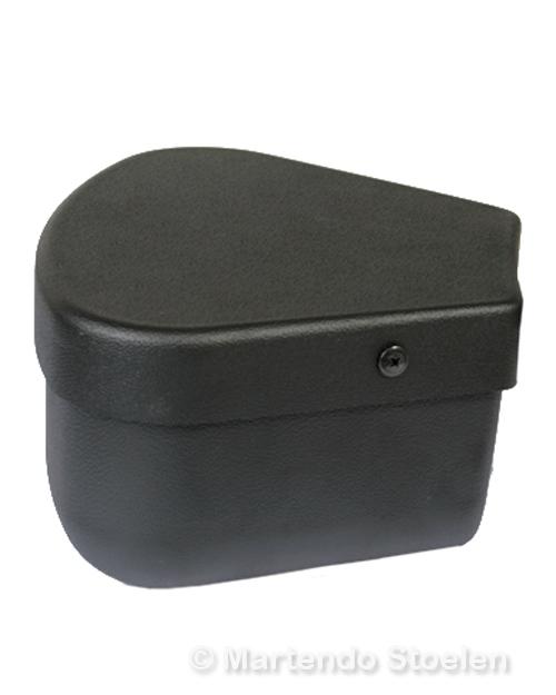 Joystickhouder / Joystick box XL Sittab voor oa Armflex GF