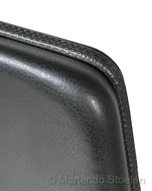 Rugverlenging tbv E85 PVC
