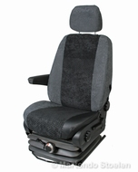 Hoes bestuurdersstoel VW Crafter bwjr.2006-juni 2018