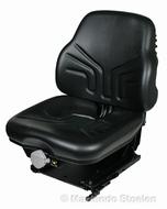 Grammer Universo Basic MSG44/520 PVC
