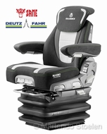 Grammer Maximo Evolution Dynamic voor SAME en DEUTZ