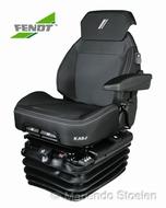 KAB luchtgeveerde tractorstoel SCIOX Super 86/K6 - FENDT