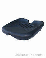 Zitkussen tbv Grammer MSG30 / Grammer Movito PVC