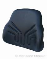 Rugkussen tbv Grammer MSG30 / Grammer Movito PVC