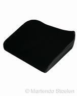 Zitkussen / zitschuim en zithoes tbv ISRI 6000/6500.517/577