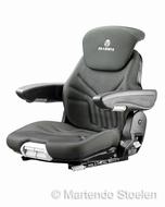 Bovendeel / Topper Grammer Maximo Comfort Plus/731 STOF AGRI