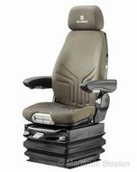 Grammer luchtgeveerde stoel Actimo XXL MSG97AL/722 24 Volt