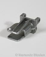Montageblokje voor hendel gewichtsinst. Grammer Primo/ MSG65