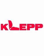 KLEPP