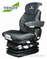 Grammer luchtgeveerde tractorstoel Maximo Professional FENDT