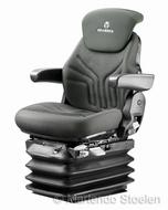Grammer luchtgeveerde trekkerstoel Maximo Comfort AGRI