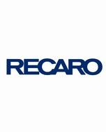 RECARO / GRAMMER
