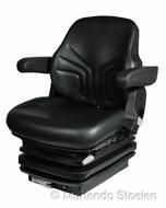 Grammer tractorstoel Maximo M Comfort PVC