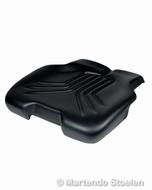 Zitkussen Grammer Primo S521 PVC Comfort, dikke uitvoering
