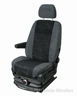Hoes bestuurdersstoel MB Sprinter BR906 bwjr.2006-juni 2018