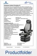 1294584-1294588-Grammer- MSG95EL_742-Actimo-Evolution-R-luchtgeveerd