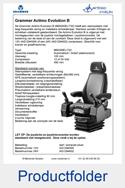 1294599-1294602-Grammer-MSG95EL-722-Actimo-Evolution-B-luchtgeveerd