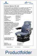 1292187-Grammer-MSG95AL-731-Maximo-XXL-luchtgeveerd