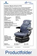 1292206-1012109-Grammer-MSG85-721-Maximo-M-mechanisch-geveerd