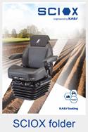 KAB-brochure-SCIOX.pdf