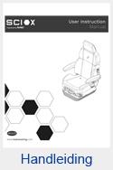 Gebruiksaanwijzing-KAB-Sciox