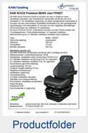 215933-KAB-86K6-SCIOX-Premium-Fendt-2pen-luchtgeveerde-stoel