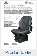 1288538-Grammer-MSG93-721-Compacto-Comfort-W-luchtgeveerd
