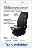 143734-Grammer-MSG85_722-Actimo-M-mechanisch-geveerd.pdf