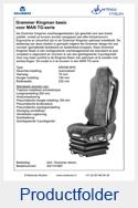 1141887-Grammer-MSG90_6PG-Kingman-basic-MAN-TG stof-luchtgeveerd