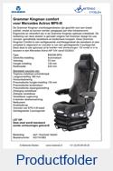 1141883-Grammer-MSG90_6PG-Kingman-comfort-Mercedes-Actros-MPII-III-luchtgeveerd