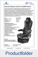 1141889-Grammer- MSG90_6PG-Kingman-comfort-MAN-TG-luchtgeveerd
