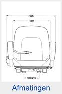 162904-KAB-211-maattekening
