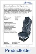 1141882-6P-MSG90_6PG-Grammer-botsabsorberstoel-Kingman-basic-luchtgeveerd