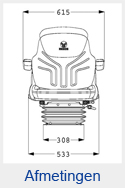 A53060-Grammer-MSG95G-721-Maximo-LG-tekening