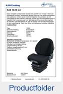 204371-KAB-15K6-luchtgeveerde-stoel