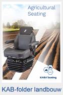 KAB-Folder-Landbouwmachines-2019-web