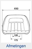 90828-KAB-P2-tekening