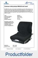 134016-Grammer-MSG20-heftruckstoel-mechanisch-geveerd