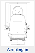 211508-KAB-Sentinel-tekening