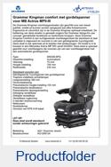 1208134-Grammer-MSG90_6PG-Kingman-comfort-Mercedes-Actros-MPII-III-luchtgeveerd
