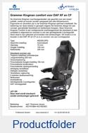 1141884-1063501-Grammer-MSG90_6PG-Kingman-comfort-DAF-XF-CF-luchtgeveerd