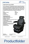 215932-KAB-SCIOX-Super-86K6-luchtgeveerde-stoel